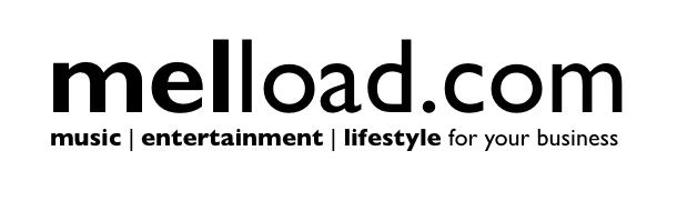 Melload - Individuelles Onlineradio für Verkaufsräume
